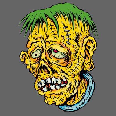 http://rzr.online.fr/docs/zombie/images/heykidslg.jpg