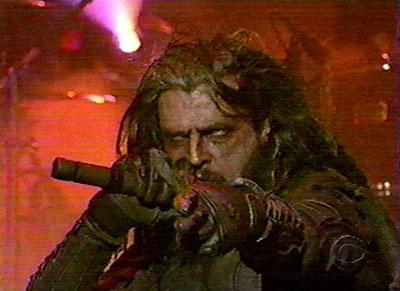 rob zombie 1998